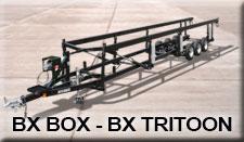 bx-box-tritoon-trailers