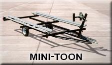mini-toon-trailers