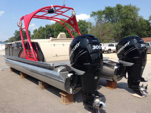 World of Powersports - Decatur, IL - N 22nd St, Decatur, Illinois - Rated based on Reviews