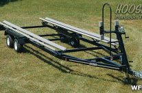 Buy Hoosier Pontoon Trailers – OCP