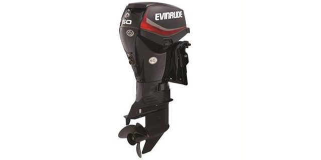 Evinrude 40 / 50 / 60 / 75 / 90 E-Tec
