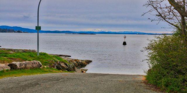 Boat Marina & Ramp Locator Ontario